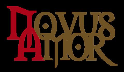 Novus Amor